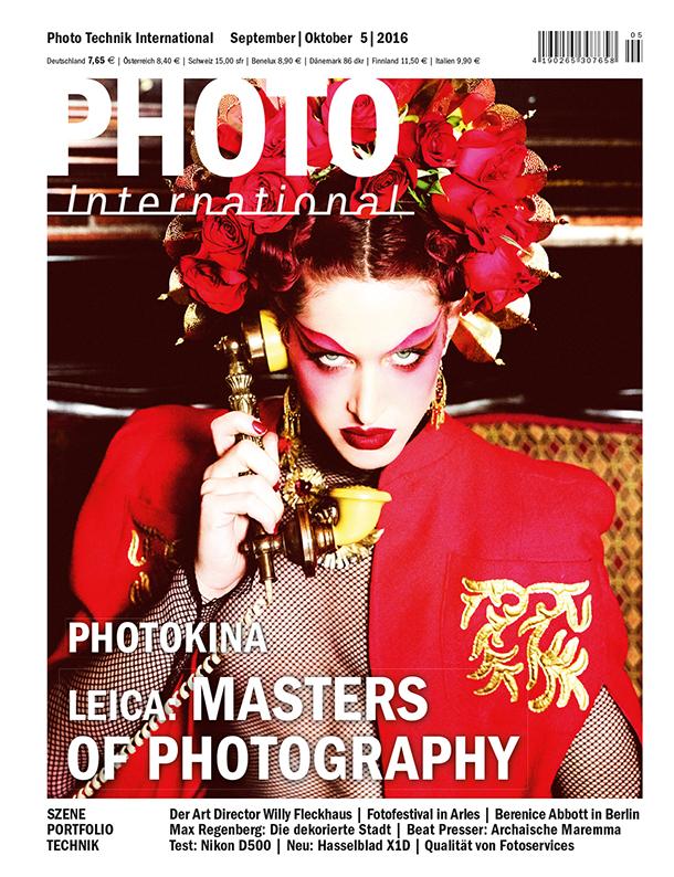 Photo-International-0516-Titel
