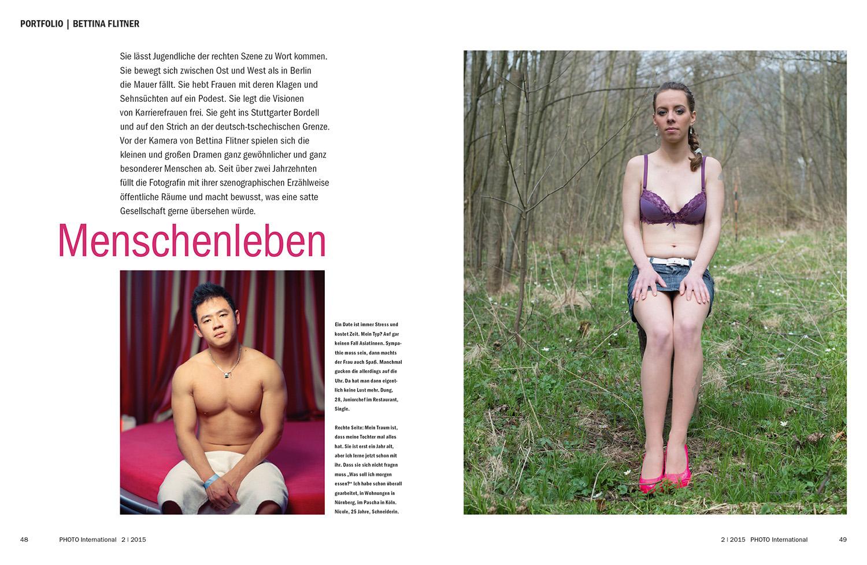 2-2015-Photo-International-Bettina-Flitner