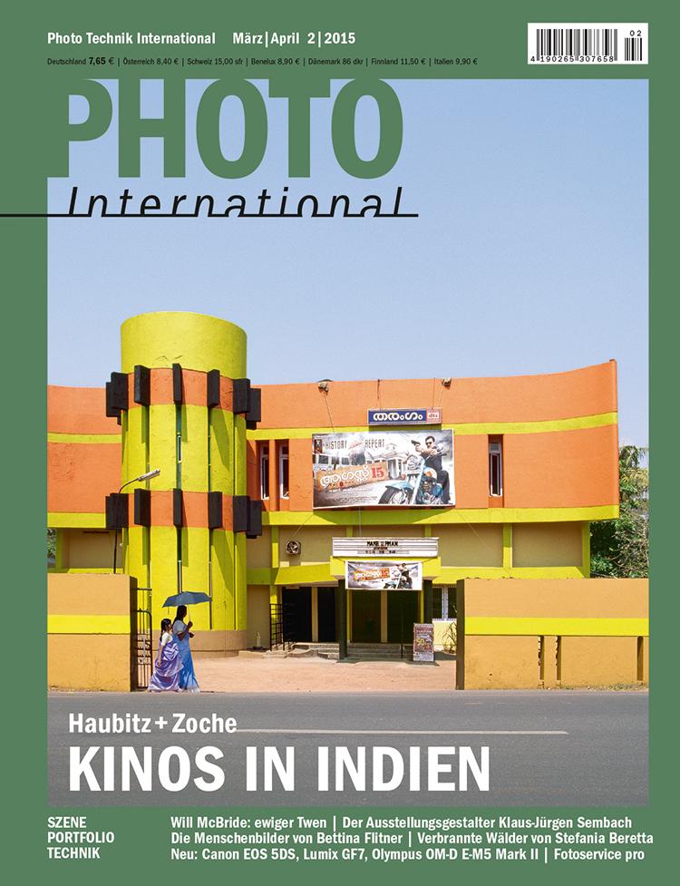2-2015-Photo-International-Titel