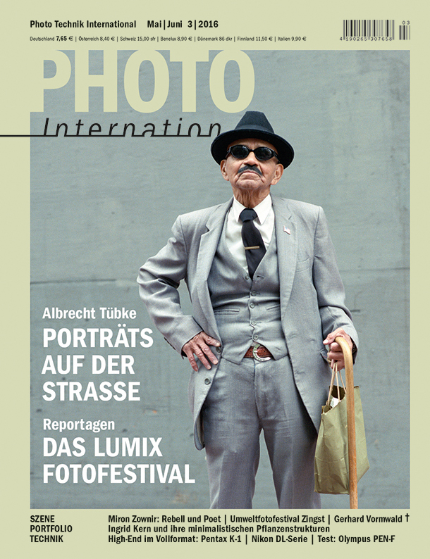 3-16-Photo-International-Titel