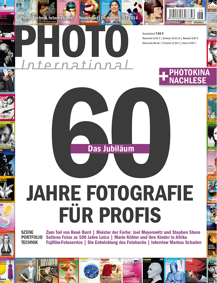 6-2014-60Jahre-Photo-International-Titel
