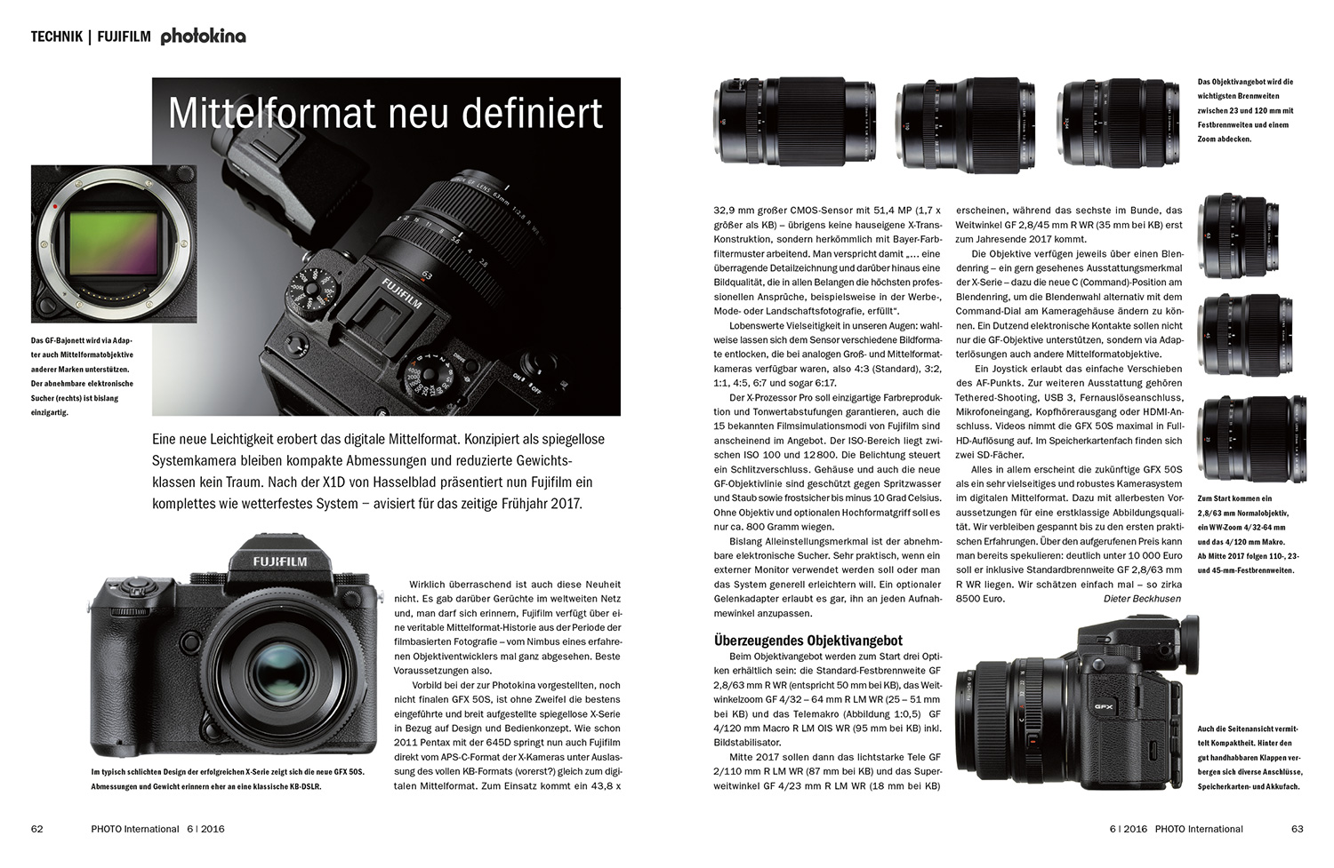 fujifilm-mittelformat-photo-international-6-2016