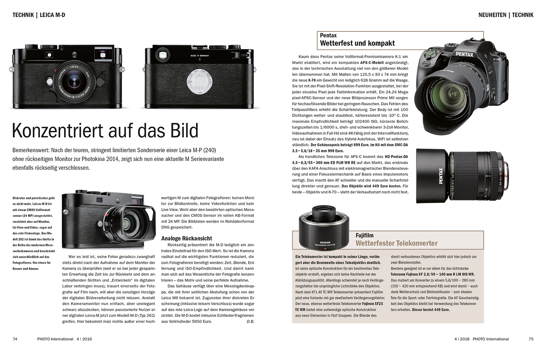 4-2016-Photo-International-Technik-LeicaMD