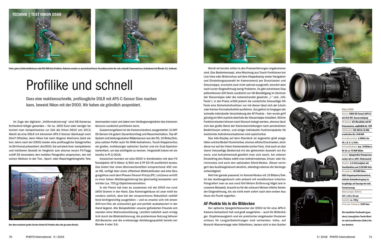 Photo-International-0516-NikonD500