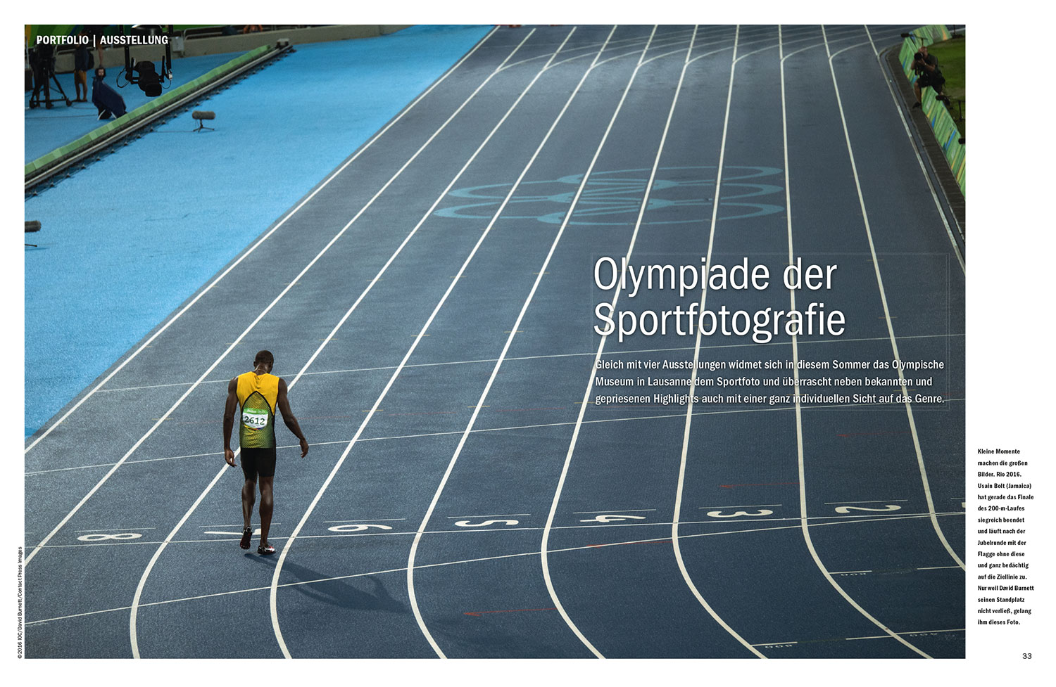 PI-42017-Olympisches-Museum-Lausanne