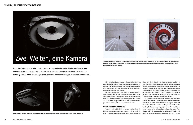 PI-42017-Fujifilm-Square-SQ10-Sofortbild
