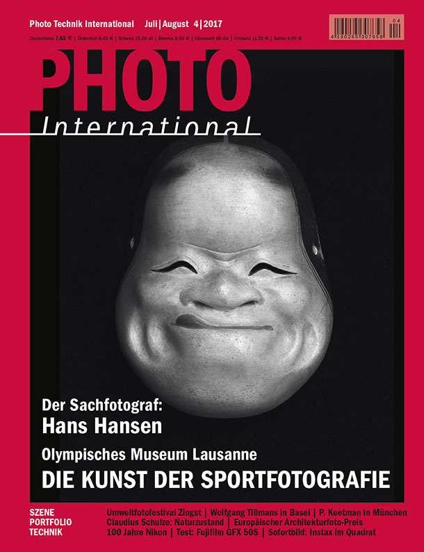 Photo-International-4-2017-Titel