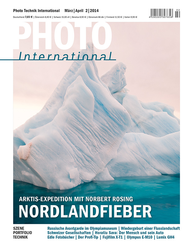 0214-Photo-International-Titel