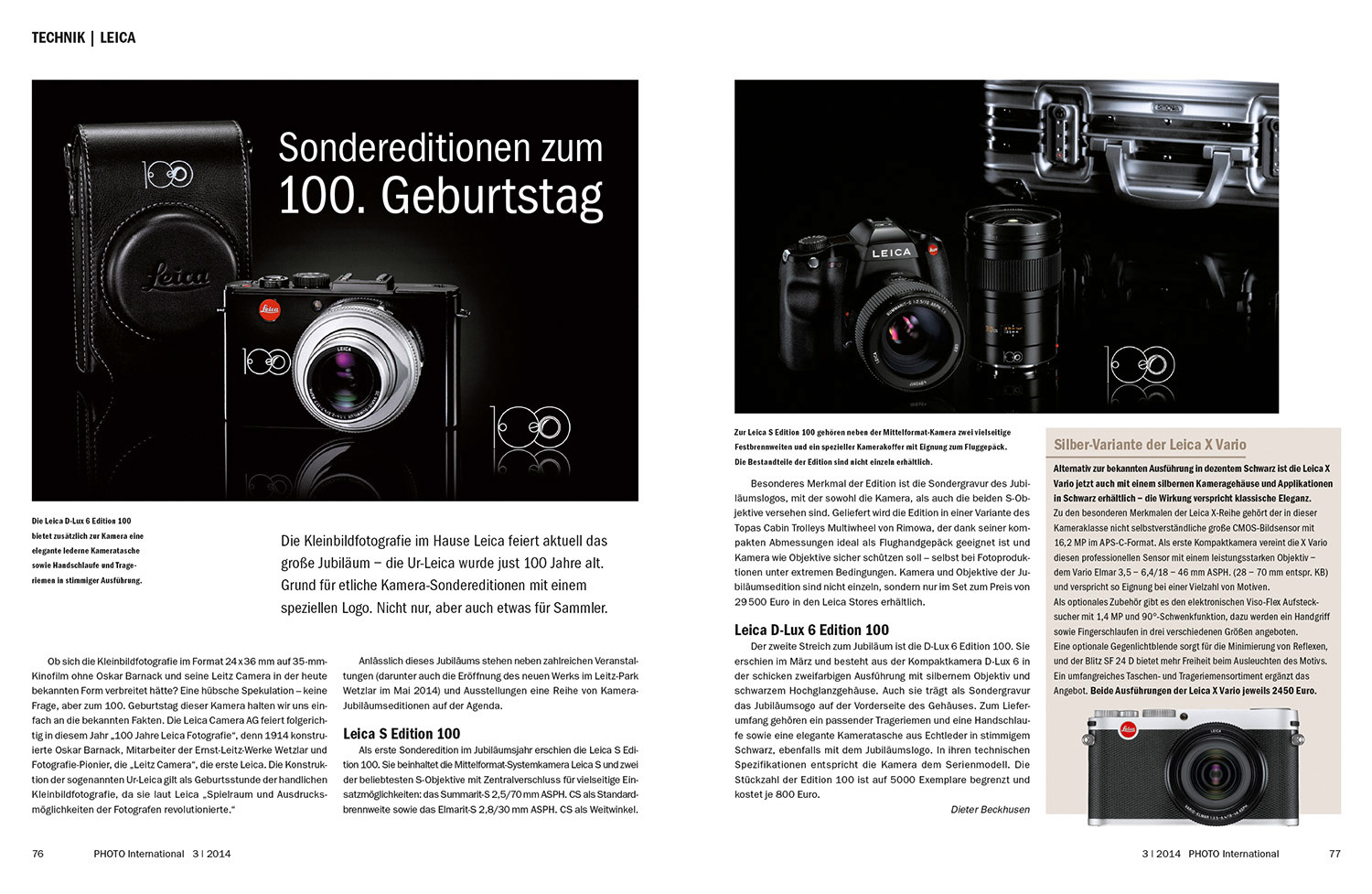 0314-Photo-International-Leica-100Jahre-w