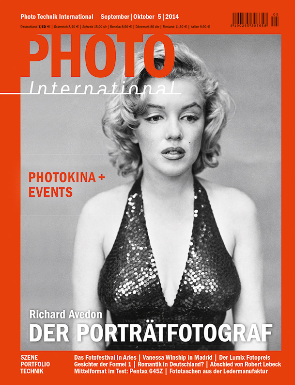 0514-Photo-International-Titel