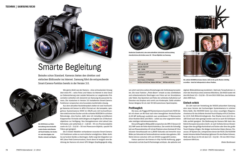 0214-Photo-International-SamsungNX30