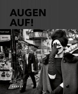 Buch-Augen-auf-100-Jahre-Leica-Kehrer-Verlag