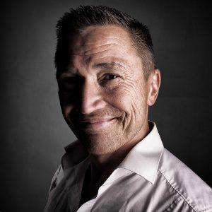 joerg-heidenberger-portrait2-photo-international