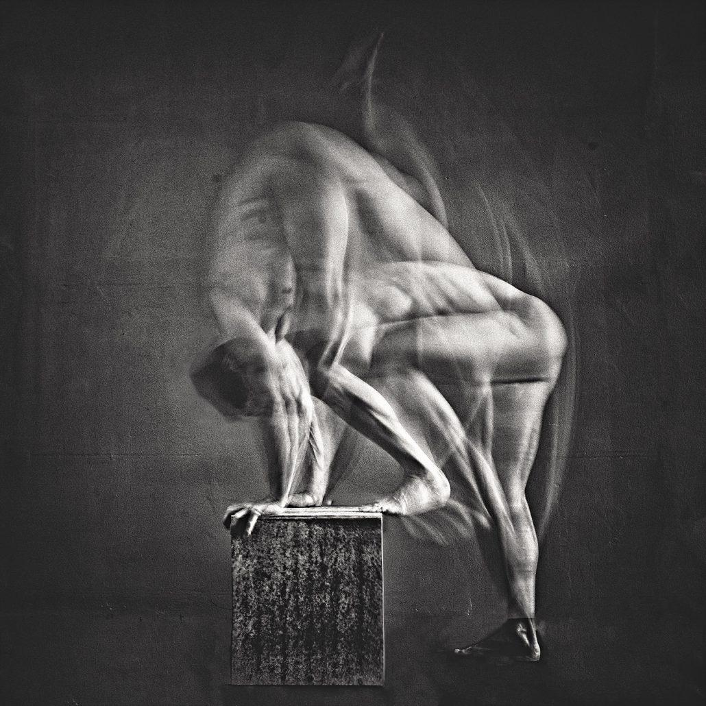 joerg-heidenberger-photo-international-cube-1
