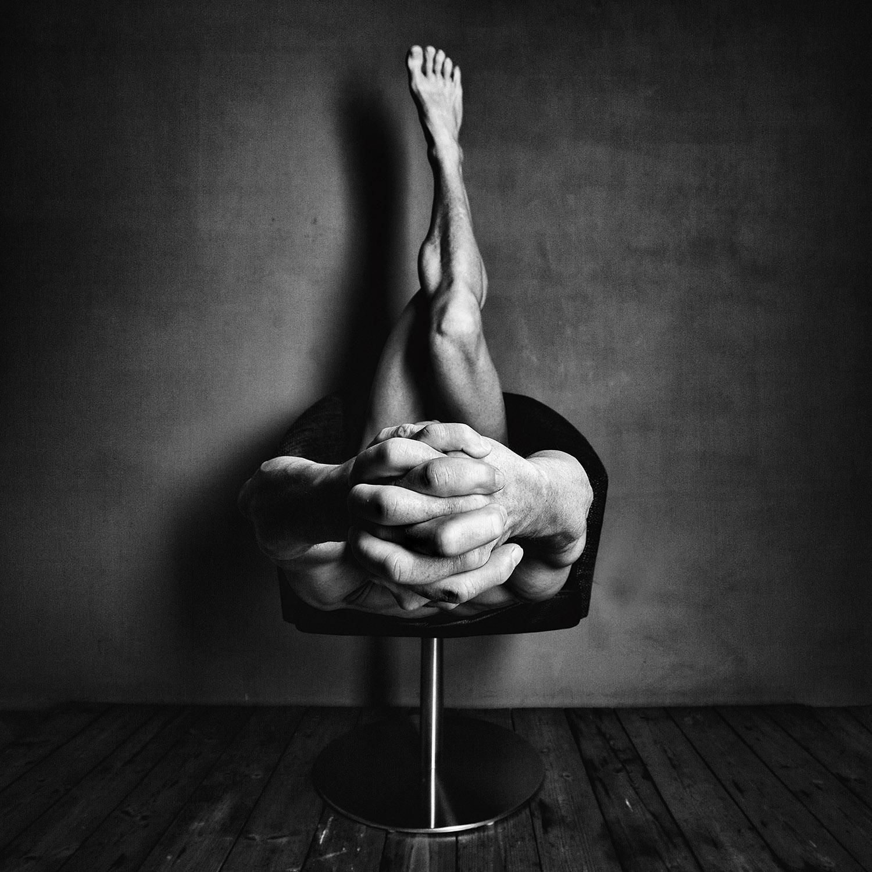 joerg-heidenberger-photo-international-chair-i