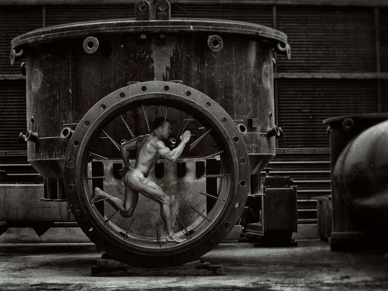 joerg-heidenberger-photo-international-itsarunnersworld