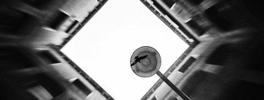 Ando-Fuchs-Venedig-Innenhof-Photo-International