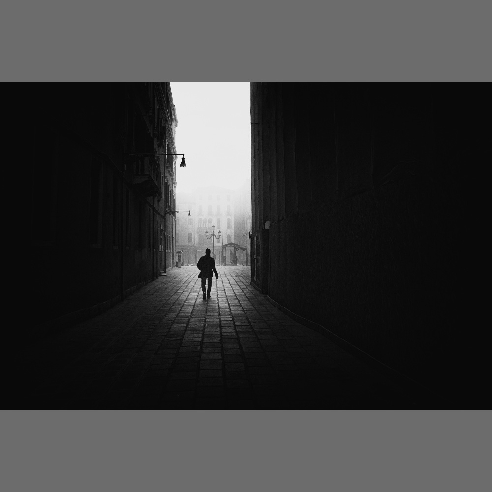 Ando-Fuchs-Venedig-Photo-International-5
