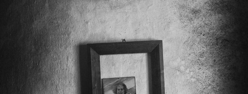 Ando-Fuchs-Zimmer-Photo-International-4