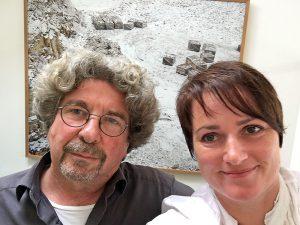 Anton-Brandl-und-Susanne-Thetys