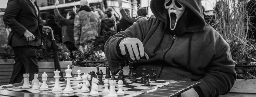 Chess-Killer-Times-Square-NYC-2014-by-Bautista