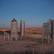 stefan-loeber-bedouin-i-bed-al-arakib-ii-uebernachtung