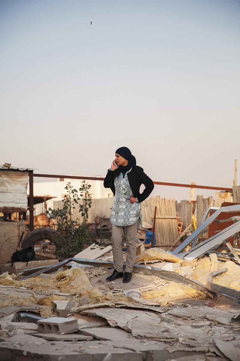 stefan-loeber-bedouin-i-bed-chadra-schule-howie