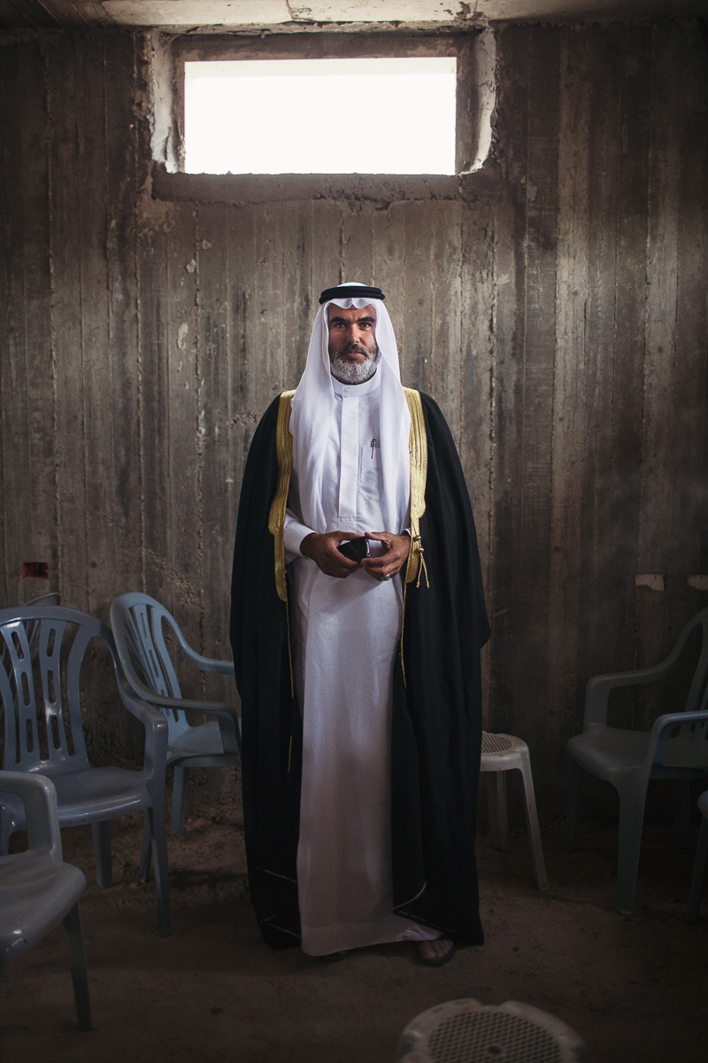 stefan-loeber-bedouin-i-bed-rahat-sheiks