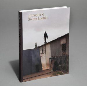 stefan-loeber-bedouin-titel-2