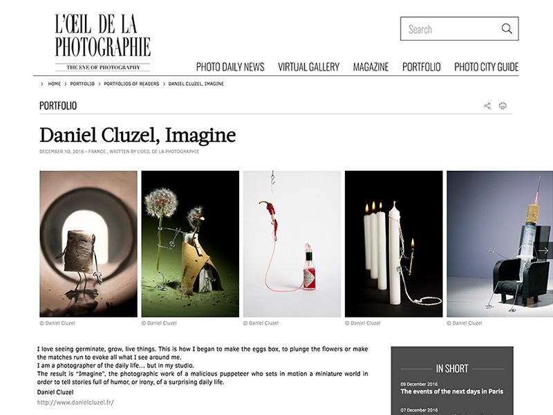 daniel-cluzel-loildelaphotographie-imagine