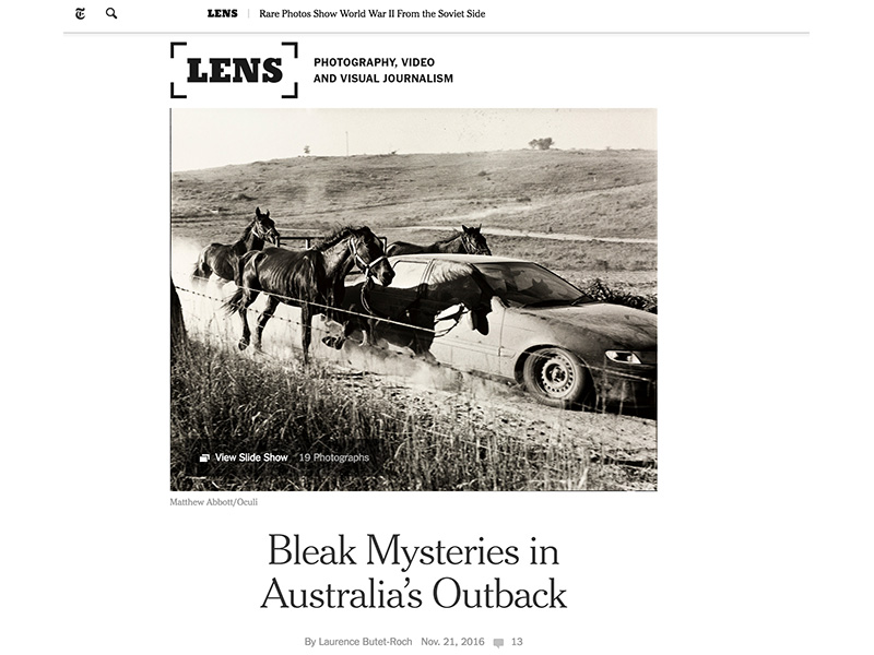nytimes-matthew-abbott-australiens-outback