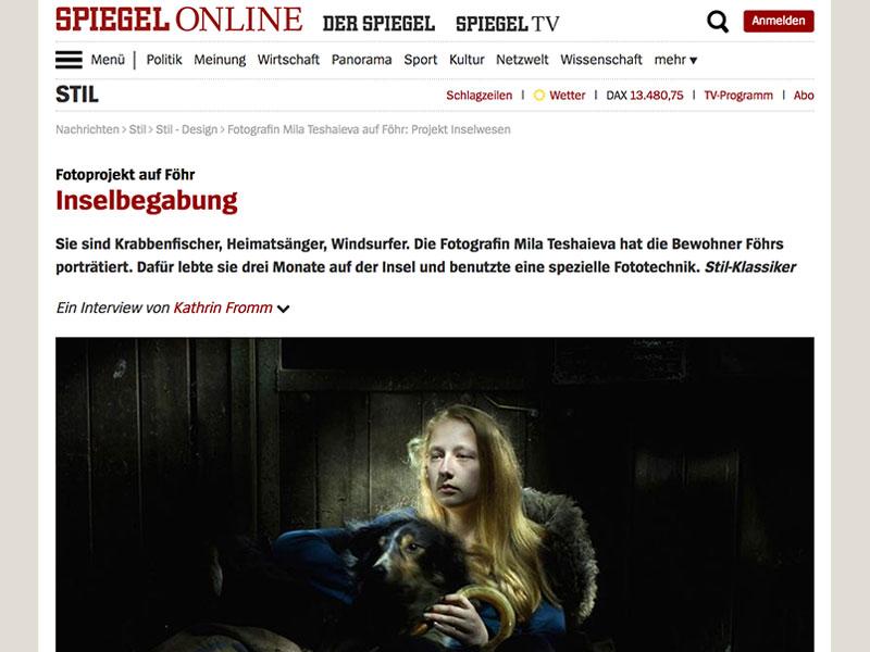 spiegel-online-Mila-Teshaieva-2017