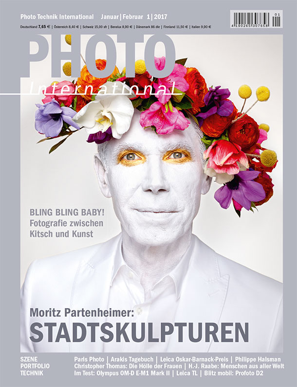 titel-Photo-international-1-2017