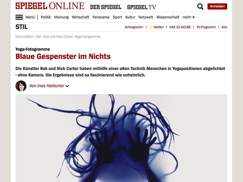 spiegel-online-rob-und-nick-carter-yogaphotogramme-2017