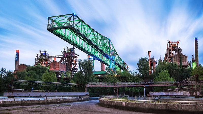 Photo-und-Adventure-Duisburg-KeyVisual2018-(c)Olav-Brehmer:Jochen-Kohl-photo-international