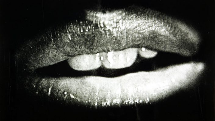 Daido-Moriyama-IPhoto-Museum-der-Moderne-Salzburg-photo-international-vorsch