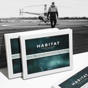Habitat-Tom-Hegen-Fotobuch