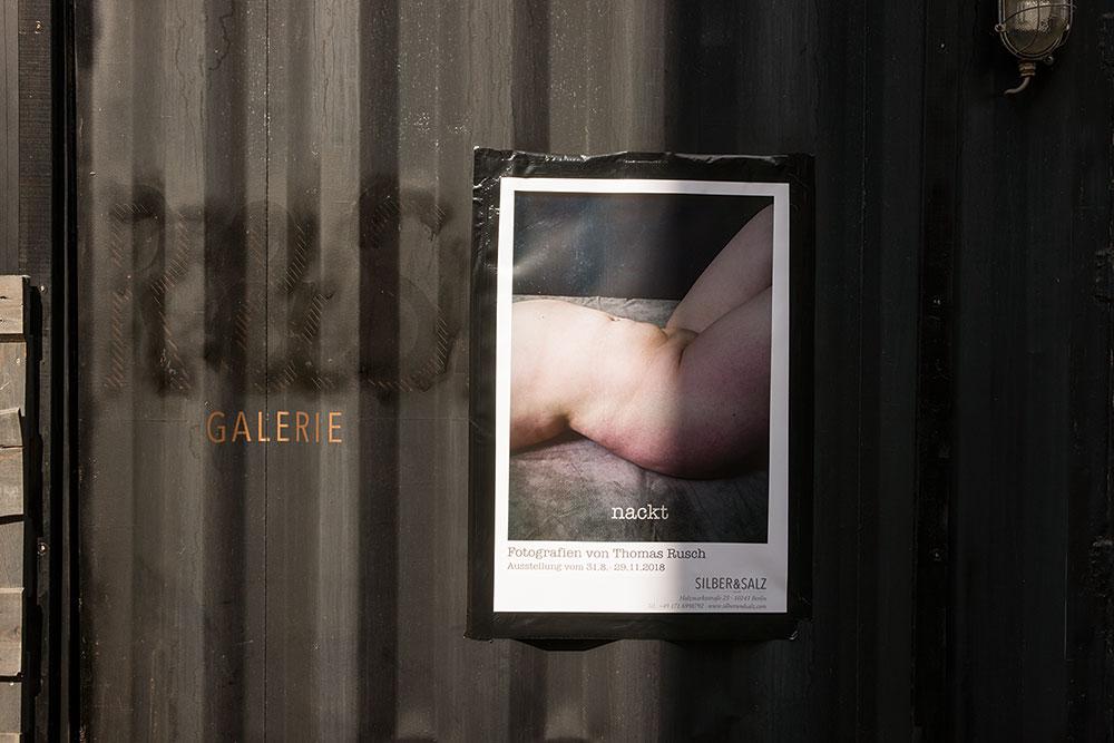Silber-und-Salz-Poster-Thomas-Rusch-nackt