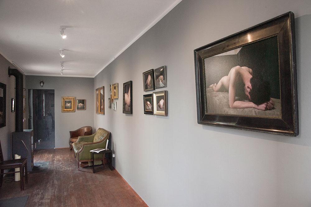 SilberundSalz-Fotoausstellung-nackt-von-Thomas-Rusch