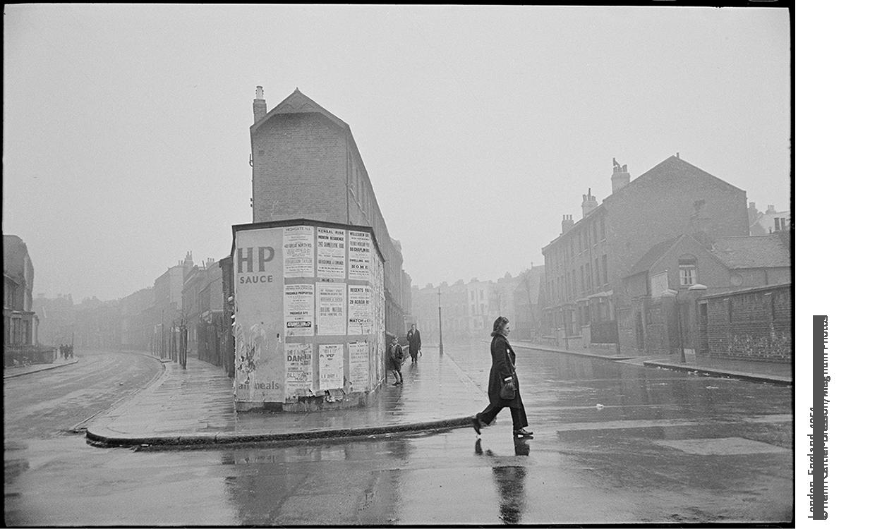 Magnum-Cartier-Bresson-Anderson-Magnum-Photos-Kunstfoyer-Photo-International