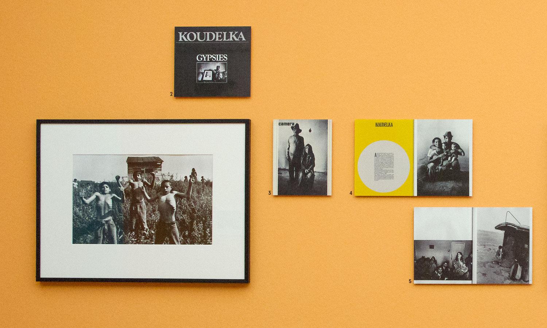 Magnum-Manifesto-Koudelka-Gypsies-Kunstfoyer-Photo-International
