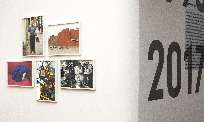 Magnum-Manifesto-Postcards-from-America-Kunstfoyer-Photo-International