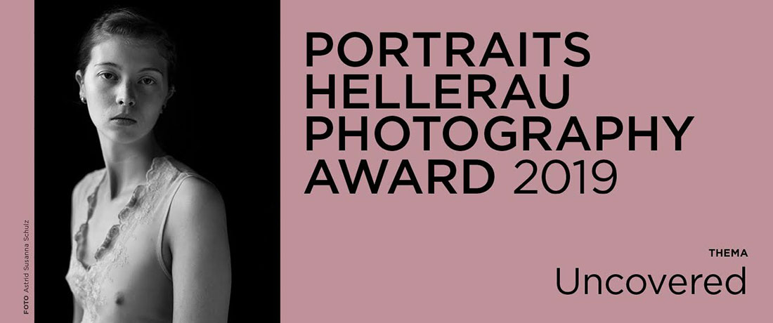Portraits-Hellerau-Photography-Award-2019