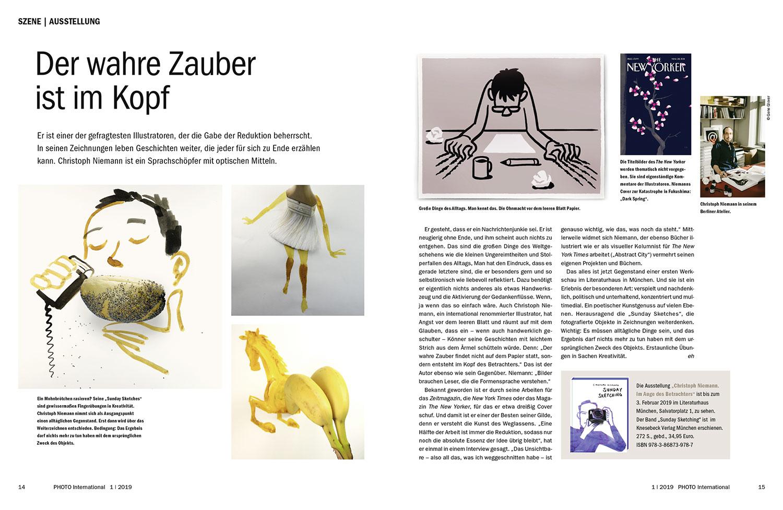 14-Christoph-Niemann-Ausstellung-Literaturhaus-Muenchen-Photo-International-1-2019
