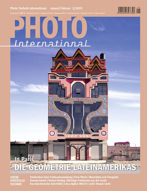 Photo-International-Titel-1-2019