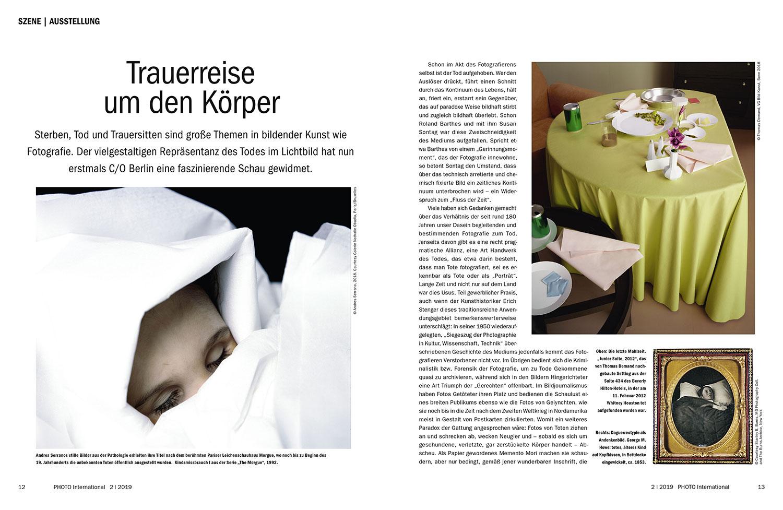 12-Szene_Das-letzte-Bild-Photo-International-Magazin