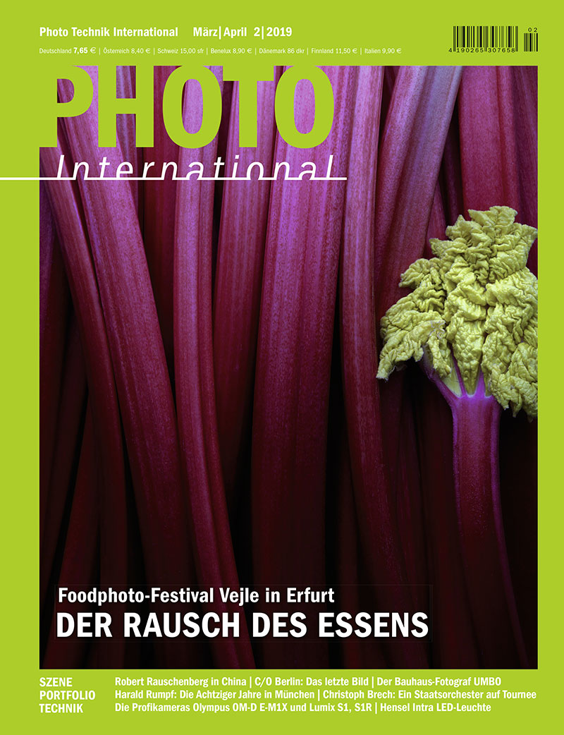 Photo-International-Magazin-Titel-2-2019