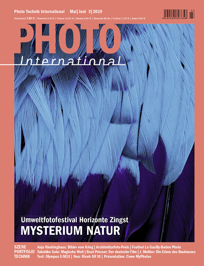 Photo-International-032019-Titel