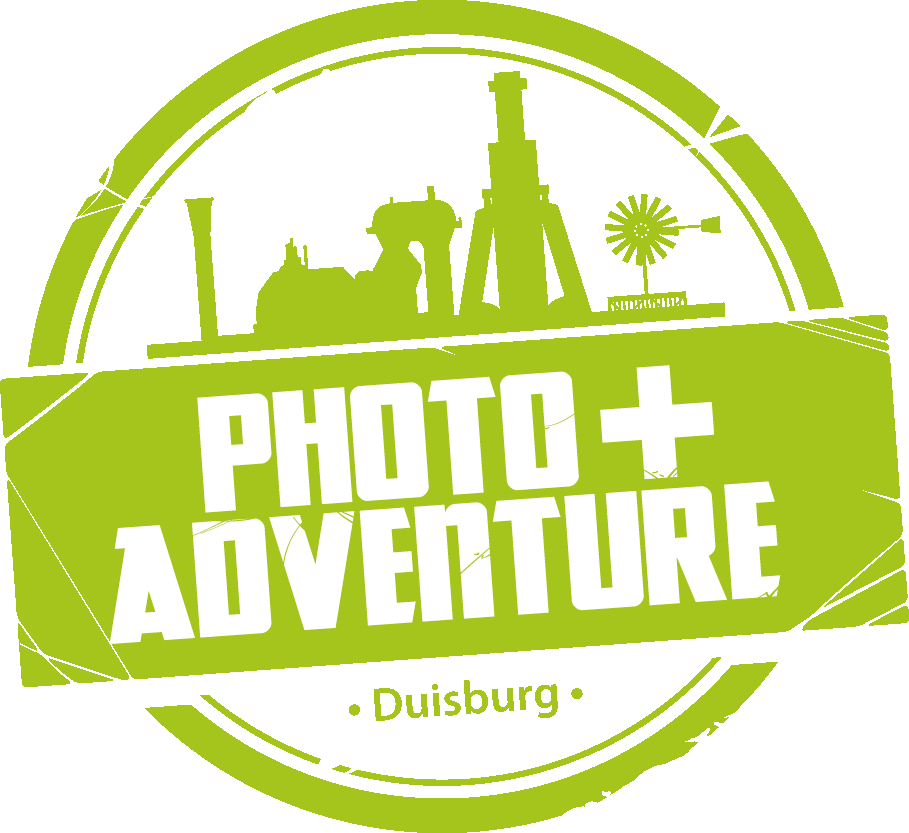 Photo-and-adventure-duisburg-logo