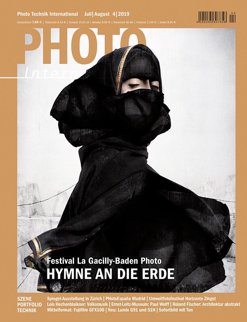 Photo-International-Titel-4-2019